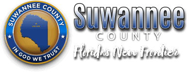 Suwannee County Board of County Commissioners